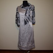 Плаття 48 розмір