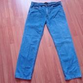 Суперовская джинсы(поб-63см)