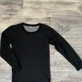 Мужской свитшот свитер хл маломерит