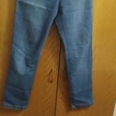 Женские джинсы , размер 42