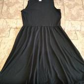 Платье сарафан Lindex рост 158-164