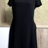 Собираем лоты!! Очень красивое платье, размер 14,трудно передать на фото.