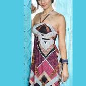 Отличный фирменный сарафан платье от Esmara Новый