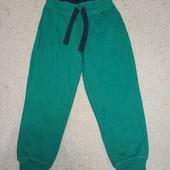 Спортивные брюки,штаны Lupilu 98/104