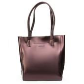 Акционная цена!!!Фирменная кожаная сумка от Alex Rai
