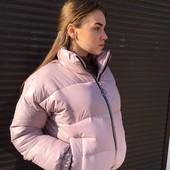 Модные куртки отличного качества