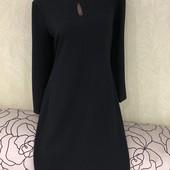 Элегантное брендовое платье Yessica. По блиц-цене Доставка Укрпочта в подарок
