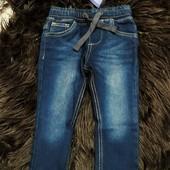 M21.джинси Lupilu 92