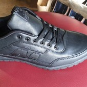нові кросівки 26-29,5 см/шт/ ін. моделі в моїх лотах!