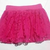 Супер юбка !!! Для вашей принцессы.