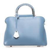 Фирменная кожаная сумочка от alex rai