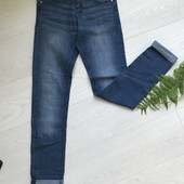 Крутые джинсики Denim Co