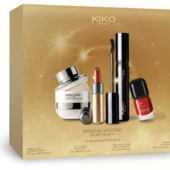 ♥-набор Kiko Milano cosmetics.Оригинал-!♥