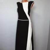 Качество!!! Супер стильное платье от Marks&Spencer, новое состояние