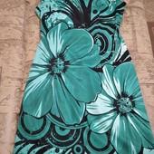 Платье р.42/M