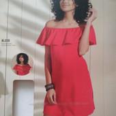 Классное фирменное платье от Esmara Новое