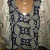 Женская блуза park lane