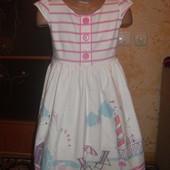 Платье Примарк