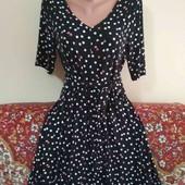 платье пог 49+