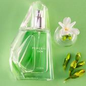 Женская парфюмерная вода Avon эйвон одна на выбор: perceive Dew, cherish, perceive 50 мл