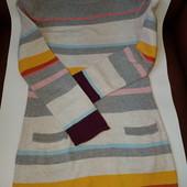 Платье на 6-8 лет H&M (122-128см.).