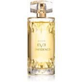 Парфюмерная вода Avon Eve Confidence (100 мл)