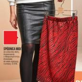 Фирменная юбка карандаш от Рерсо! размеры S, M! отличное качество!