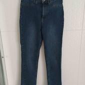 Фірмові джинси!!! Одні на вибір!!!