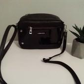 Красива нова сумка,розпродаж