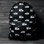 рюкзак молодёжный❗скидка❗расцветки разные