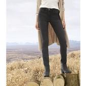 Женские джинсы скинни размер евро 42