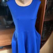 Платье пог 52