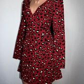 Качество!!! Платье от H&M в новом состоянии