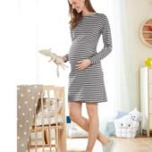 Платье для будущих мам от эсмара