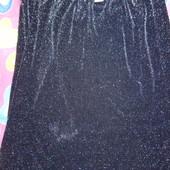Красивая юбка для королевы см. замеры