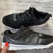 Отличные кроссовки Walkx sport 39 размер стелька 25 см