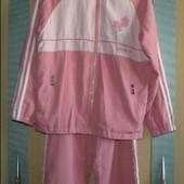 Стоп ❤классный спортивный костюм ,для девочки-подростка❤ Много лотов!