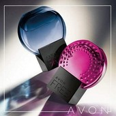 Супер ароматы от Avon: женская 50мл или мужская 75мл, 1 на выбор