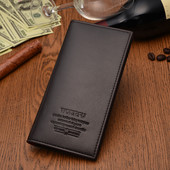 Отличный мужcкой кошелек портмоне