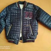 Куртка в ідеальному стані
