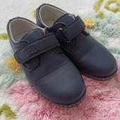 Туфлі!!!