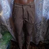 Женские брюки Toxik