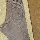 оооочень крутые джинсы мужские Absolut joy