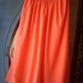 женская юбка размер 46-48