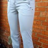 Женские джинсы, штаны фирмы female! код:126