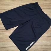Германия! Спортивные шорты для физкультуры, размер 134-140 см рост