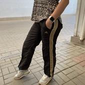 Женские спортивные штаны Adidas. размер на выбор.