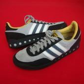 Кроссовки Adidas оригинал 42 разм