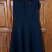 шикарное платье (Италия)