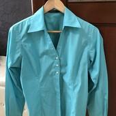 Женские офисные сорочки T. M. Lewin